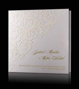 50ee098794 Szuper árak minden esküvői meghívónál | Pamas